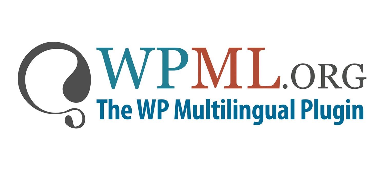 wpml-org