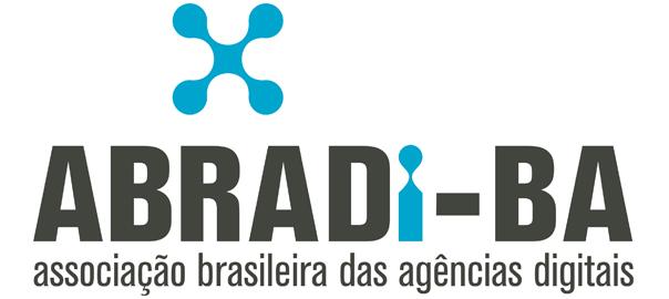abradi-ba