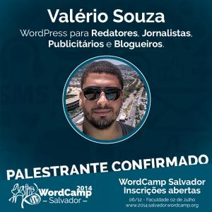Valerio-Souza