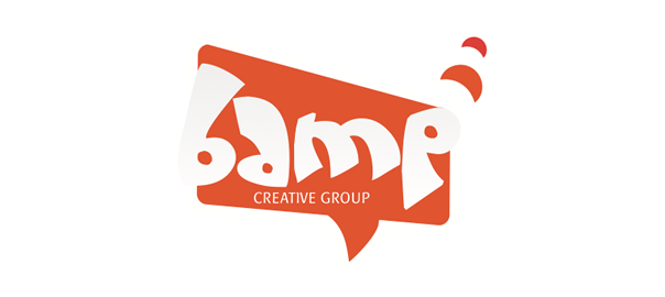 bamp_creative_group