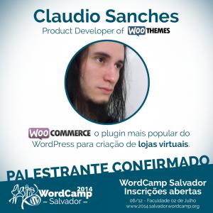 claudio-ok