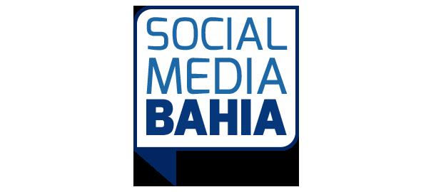 social-media-bahia