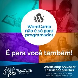 wordcamp_salvador_post_face-OK